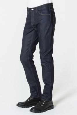 Grosir Celana Jeans Levis 05 Harga Murah Bagus Berkualitas