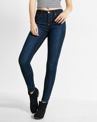 Grosir Distributor Celana Chanel 02 Harga Murah Bagus Berkualitas