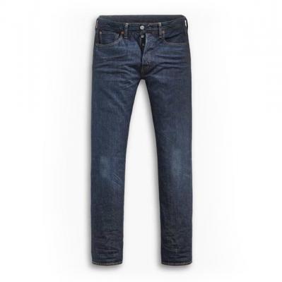 Grosir Distributor Celana Jeans Wrangler 01 Harga Murah Bagus Berkualitas