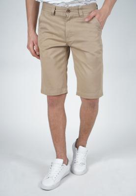 Celana-pendek1.jpg