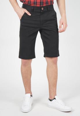 Celana-pendek4.jpg