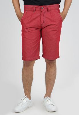 Celana-pendek5.jpg