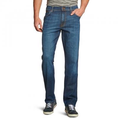 Grosir Distributor Celana Jeans Wrangler 08 Harga Murah Bagus Berkualitas