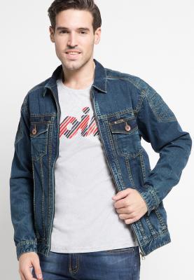 Jaket-jaket1.jpg