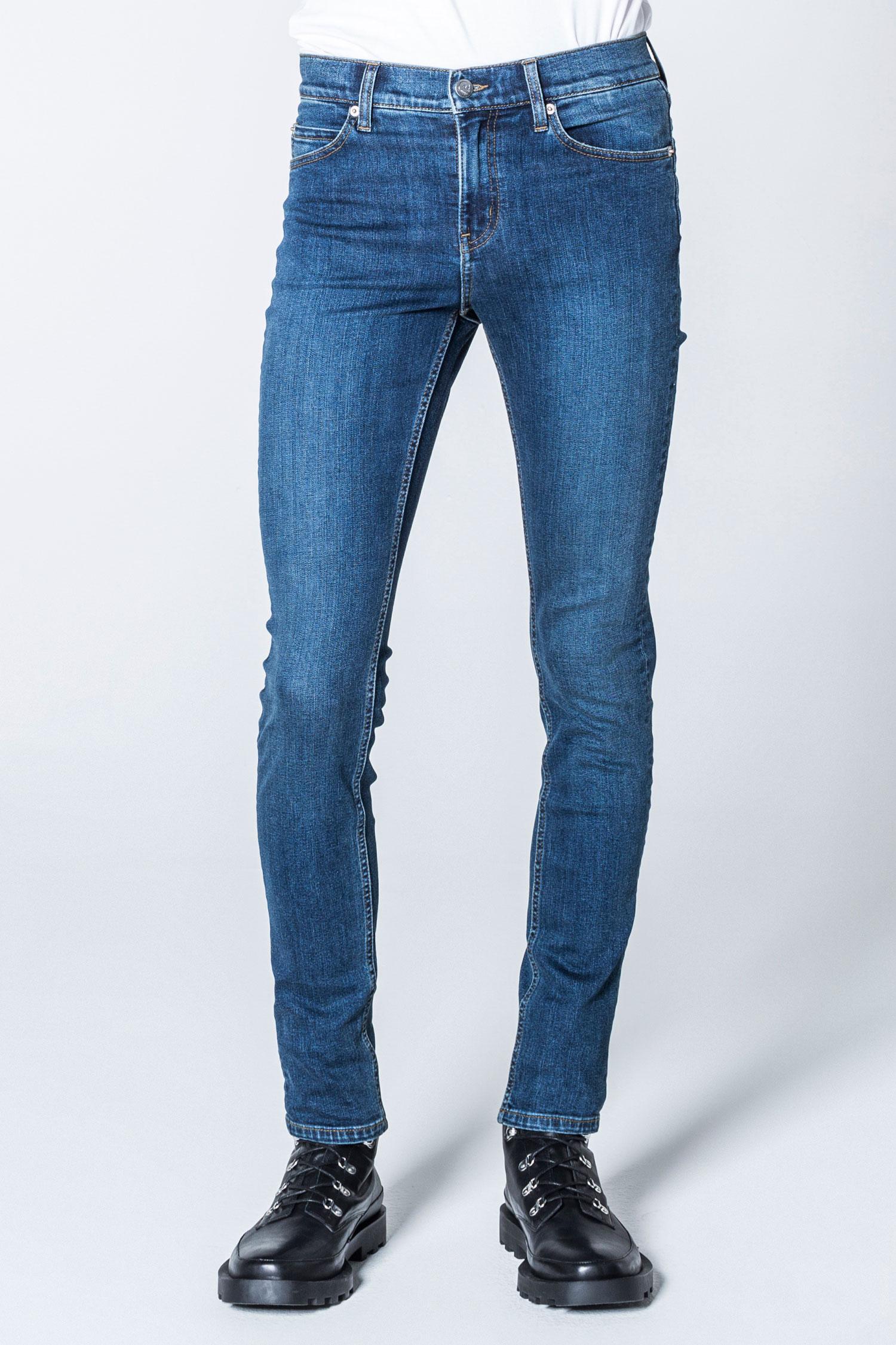 Grosir Celana Jeans Levis 04 Harga Murah Bagus Berkualitas