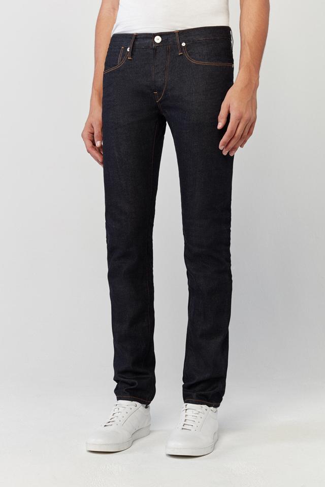 Grosir Celana Jeans Denim 01 Harga Murah Bagus Berkualitas
