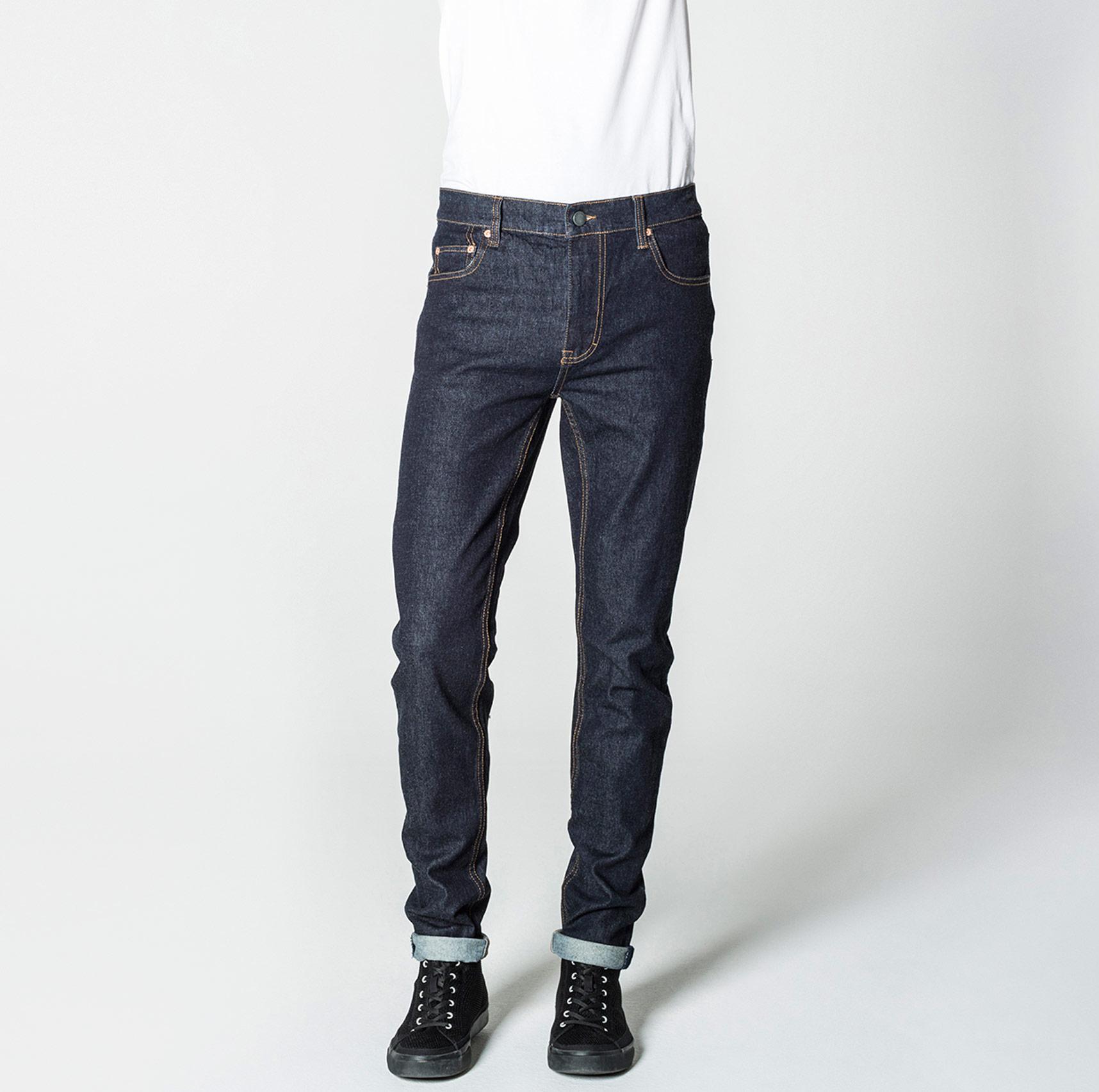 Grosir Celana Jeans Levis 02 Harga Murah Bagus Berkualitas