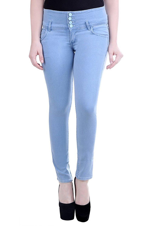 Grosir Distributor Celana Jeansbro 03 Harga Murah Bagus Berkualitas