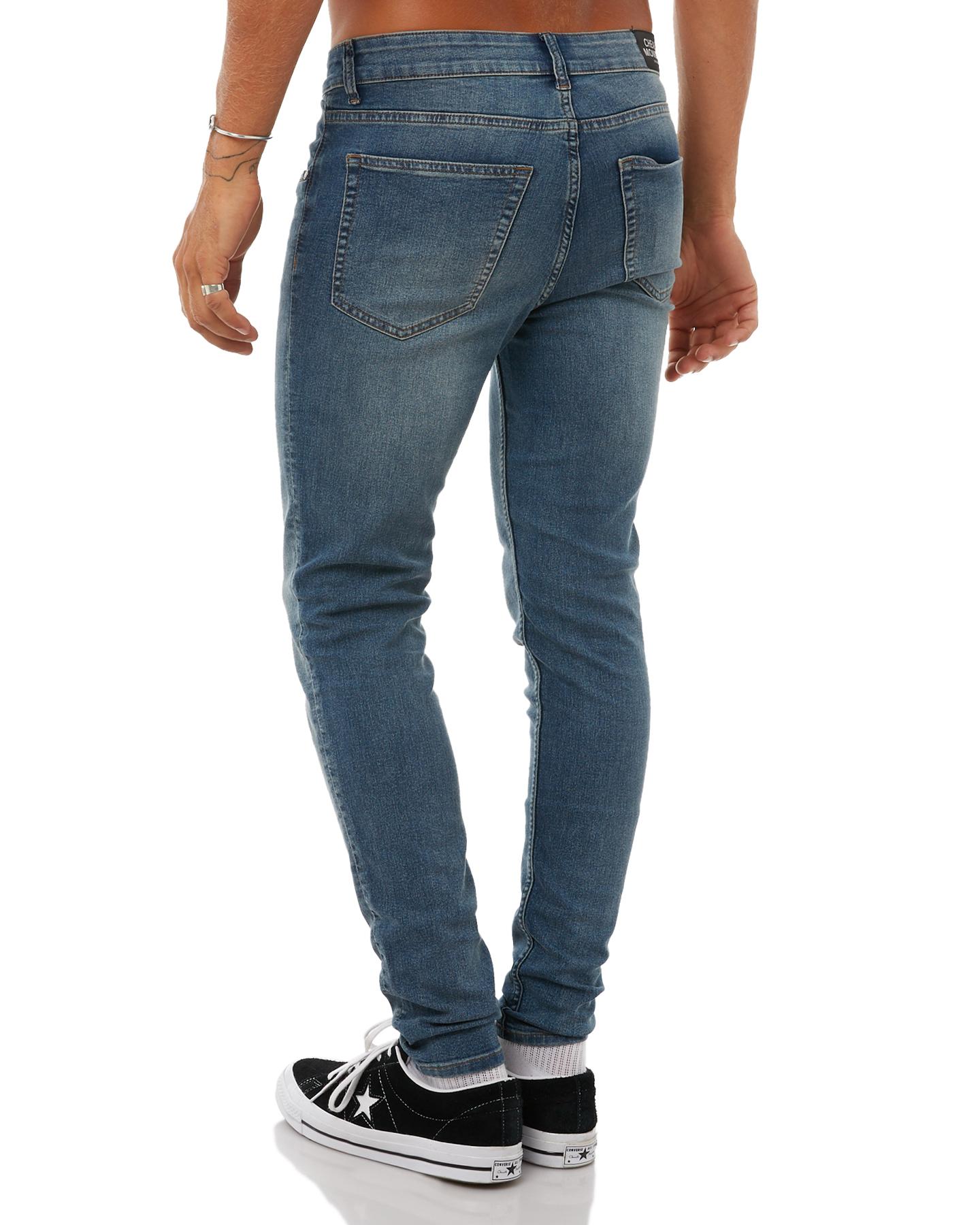 Grosir Distributor Celana Jeans Lois 04 Harga Murah Bagus Berkualitas