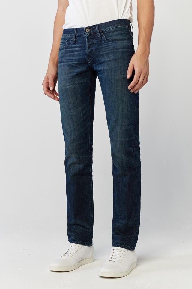 Grosir Celana Jeans Lea 08 Harga Murah Bagus Berkualitas